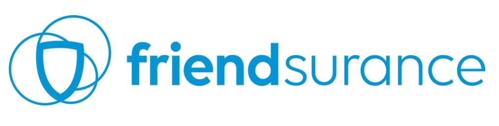 t3n Deals: exklusive Rabatte für t3n Leser bei Friendsurance