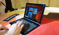 Windows 10: Neues Microsoft-OS sorgt für Aufwind am PC-Markt