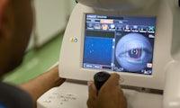 So gut wie ein Arzt: Diese KI erkennt Augenkrankheiten