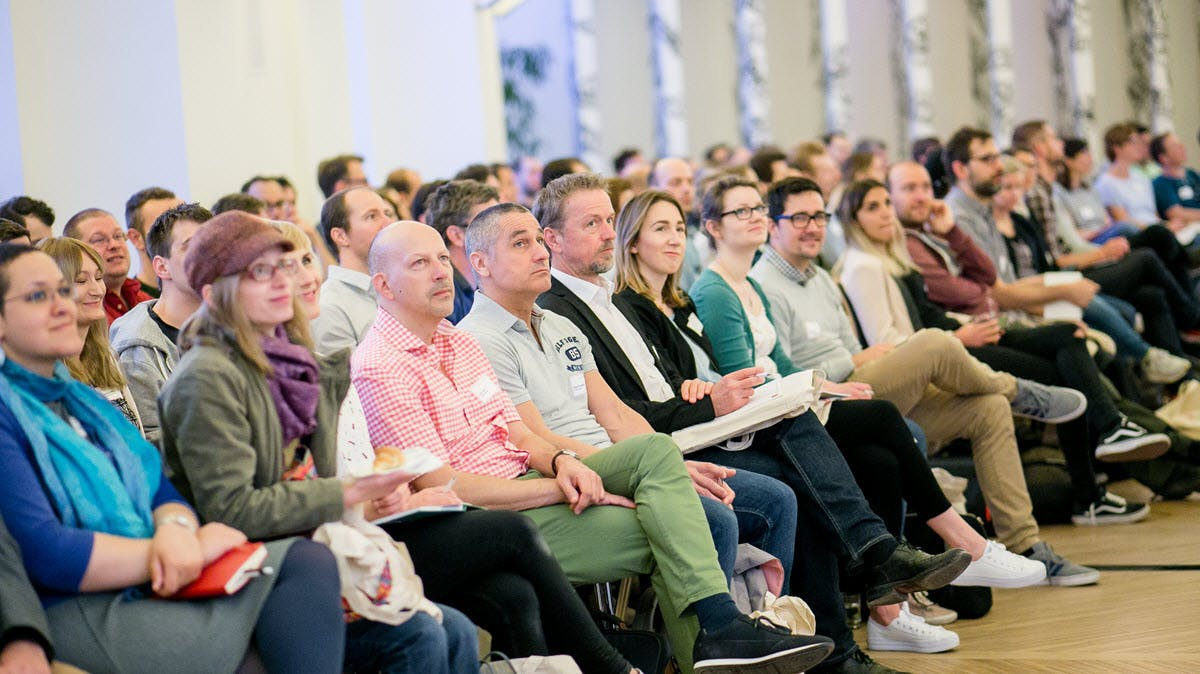 ProgrammatiCon: Insights und Trainings zu Programmatic Marketing