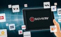 Save.TV nicht länger safe: Onlinevideorekorder fällt Hackerangriff zum Opfer