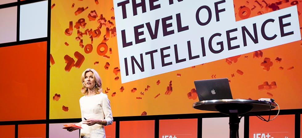 Der IFA+ Summit 2018: Digitale Zukunft zwischen Machbarkeit und Vertretbarkeit