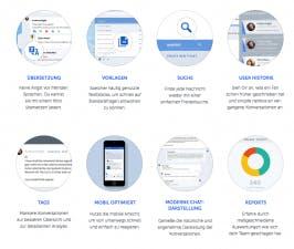 Engage: Social-Media-Monitoring-Tool