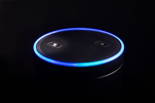 Amazon hört mit – Mitarbeiter weltweit überprüfen Fehler in Alexa-Befehlen
