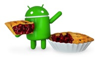 Google: 10,4 Prozent aller Android-Geräte laufen aktuell mit 9 Pie