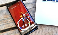 Android 9 Pie ausprobiert: Das bringt das nächste große Update von Google