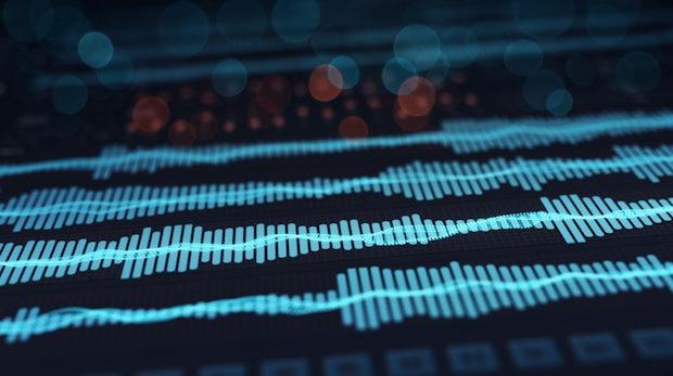 Spaactor: Eine Suchmaschine für Audio-Inhalte im Netz