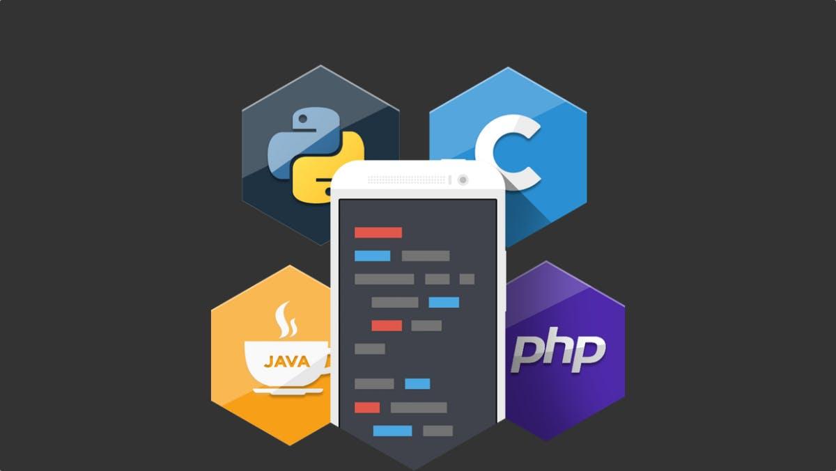 Perfekt für unterwegs: Die besten Apps für Entwickler