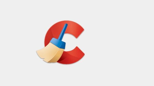 Erneut in der Kritik: C-Cleaner will noch mehr Nutzerdaten sammeln