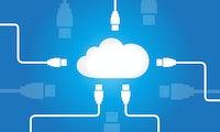 EU-Cloud: Klotzen, nicht kleckern