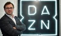 Die nächste große Plattform heißt Dazn