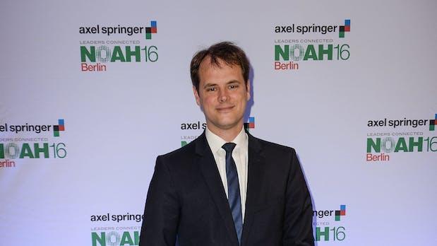 Zinspilot steigt zum deutschen Fintech-Star auf