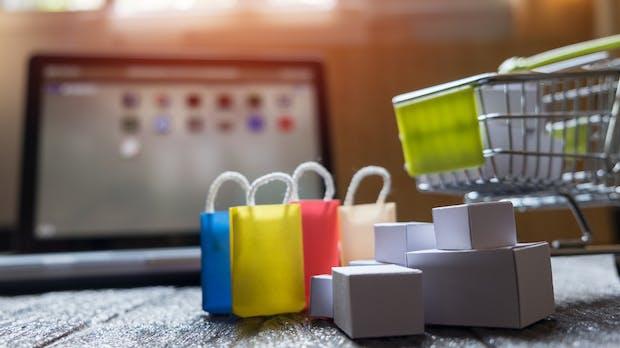 Social Commerce: 10 Tools für den Gruppenkauf im Überblick