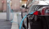 Regierung verlängert die Kaufprämie für Elektroautos bis Ende 2020