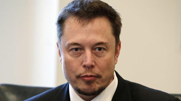 Überwachung, Drogenschmuggel, Diebstahl – Whistleblower erhebt schwerwiegende Vorwürfe gegen Tesla