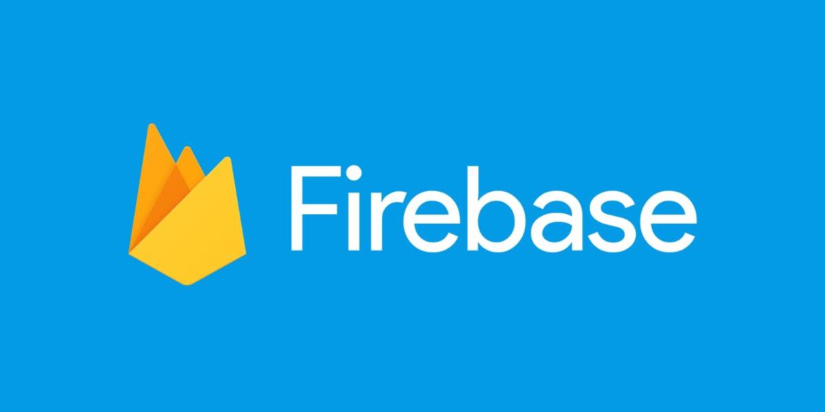 Die derzeit wohl mächtigste Plattform für Entwickler heißt Firebase