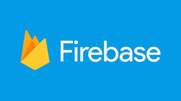 Das derzeit wohl mächtigste Tool für Entwickler heißt Firebase