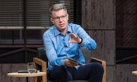Frank Thelen rechnet mit Jochen Schweizer ab
