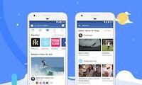 Facebook Watch: Warum das neue Videoportal den Markt verändern wird