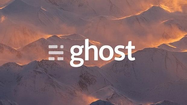 WYSIWYG-Editor und mehr: Ghost 2.0 kommt mit neuen Funktionen