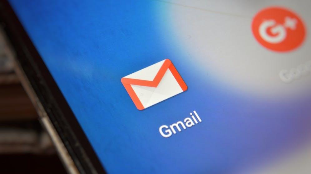 Gmail: Bald kannst du Mails bis zu 50 Jahre im Voraus planen