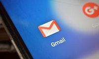 Gmail: Google kündigt lange überfälliges Update der Suche an