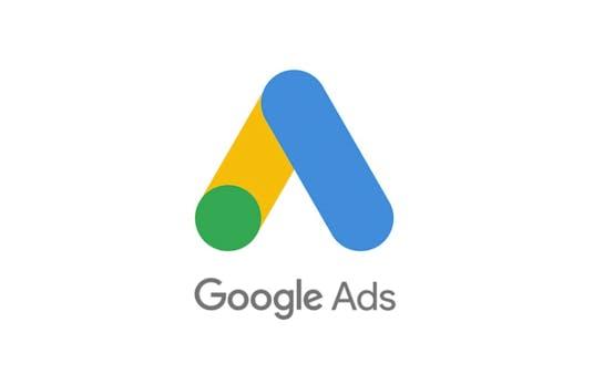 Google: Neue Werbeformate vorgestellt