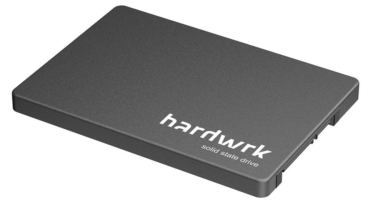 Kinderleicht: Mit dieser SSD wird dein altes Macbook Pro zur Speedrakete