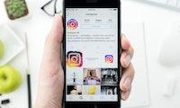Instagram-Fehler führt zu massiven Follower-Verlusten