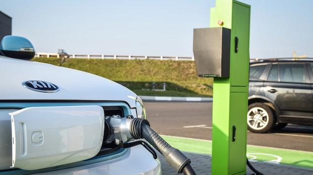 """Roaming für E-Autos: EU-Projekt """"evRoaming4EU"""