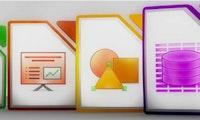 Update der quelloffenen Office-Suite: Libreoffice 6.4 ist da