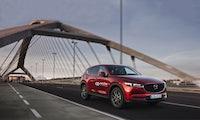 Carsharing bei Lidl: Mazda baut Kooperation mit Discounter aus