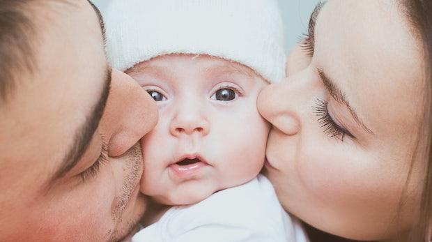 Microsoft will seine US-Zulieferer zu bezahlter Elternzeit verpflichten