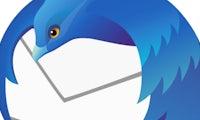 E-Mail-Verschlüsselung: Mozilla integriert OpenPGP direkt in Thunderbird