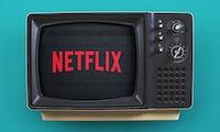 Kurios: Netflix verschickt immer noch 1 Million DVDs pro Woche