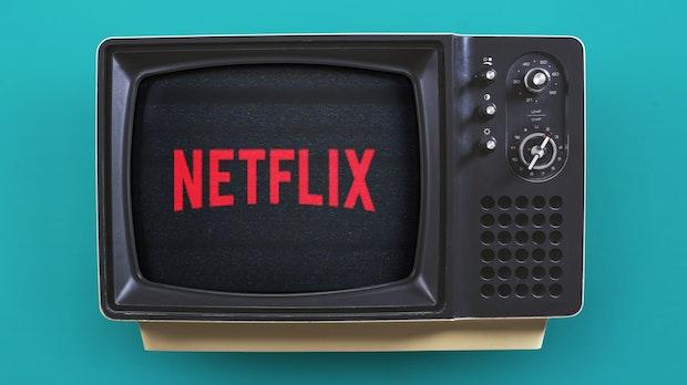 Jugendschutz: Netflix bringt Pin-Abfrage für Profile