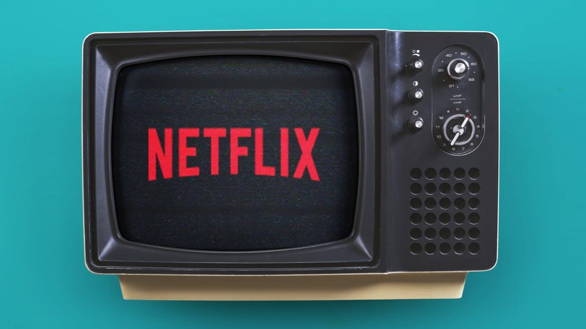 Netflix Preise Erhöht