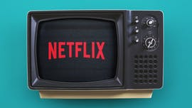 Tipps, Tricks und versteckte Funktionen für Netflix. (Foto: Shutterstock)