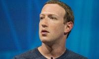 Wegen US-Wahlen: Dorsey und Zuckerberg erneut vor Kongress geladen