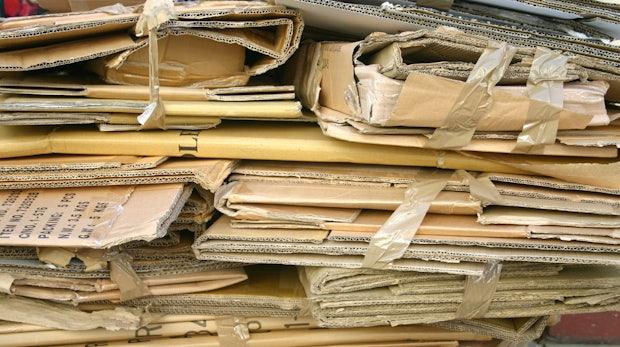 Bürokratie-Wahnsinn: Was Onlinehändler zum neuen Verpackungsgesetz wissen müssen