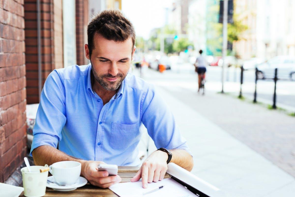 Erfolgreicher im Job: Diese Apps helfen euch bei der Karriere