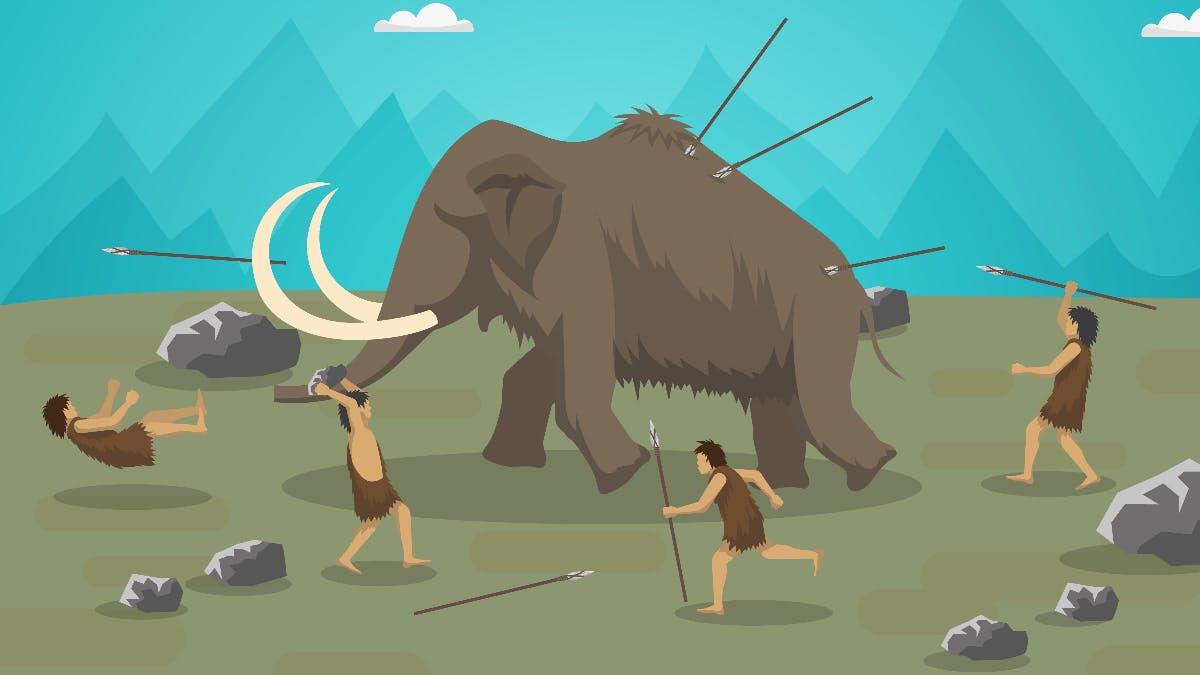 Eine Marke neu positionieren – 3 Tipps, wie du diese kommunikative Mammutaufgabe bewältigst