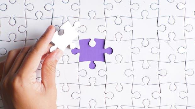 Digital Leadership: Wie Unternehmen und neue Mitarbeiter sich mit Social Entrainment eingrooven können