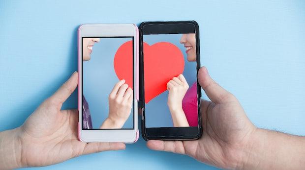 Der perfekte Vermittlungsalgorithmus? 5 Dokus über Liebe und Sex in Zeiten von Online-Dating