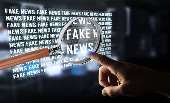 Nutzer-Ranking soll Missbrauch des Faktenchecksystems von Facebook verhindern