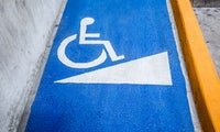 Barrierefreiheit: Kann man die Teilhabe von Behinderten als unzumutbar ansehen?