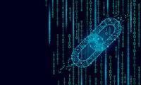 Mehr als 100 Millionen Dollar von Blockchain-Projekten gestohlen