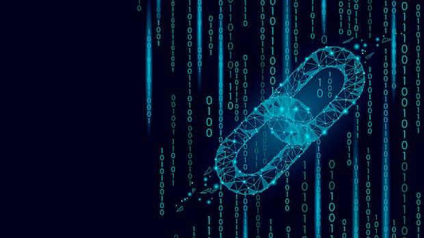 Die Vorteile der Blockchain-Technologie