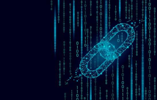 Blockchain-Alternative zu Amazon – Teal will den E-Commerce-Markt umkrempeln