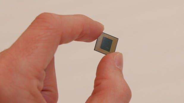 Fusion Platform: Qualcomm kündigt Snapdragon-Chip mit 5G an